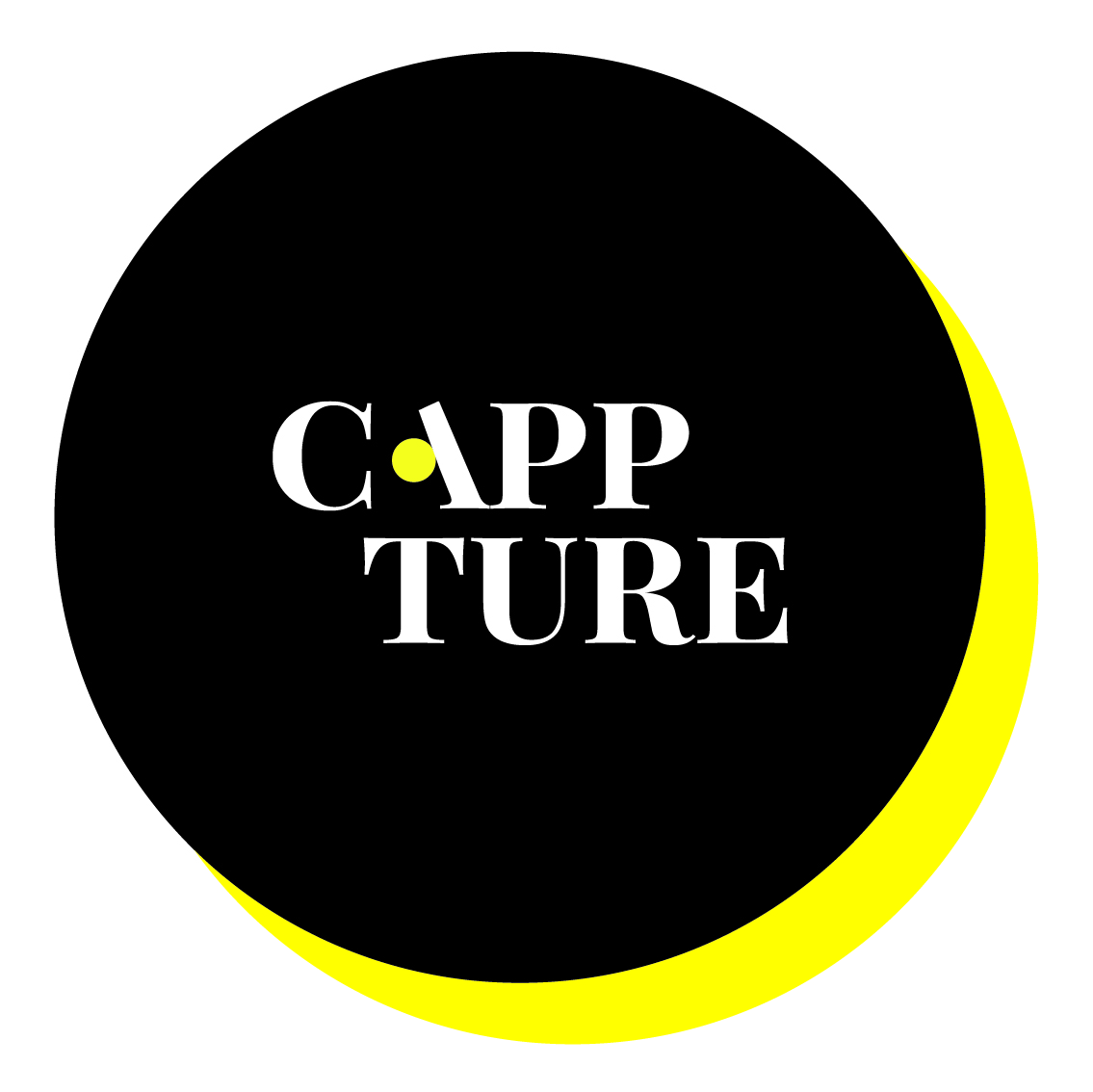 CAPP I ture
