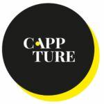 Leen - CAPPture